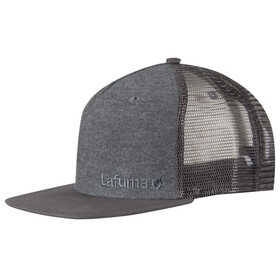 Lafuma Trucker Cap - Couvre-chef - gris